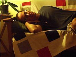 Holistisk Snorking Cures