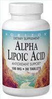 Hvordan er Alpha Lipoic Acid produsert?