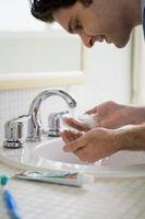 Personlig hygiene Effects