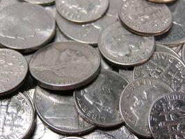 Hva er kolloidalt sølv medisin?