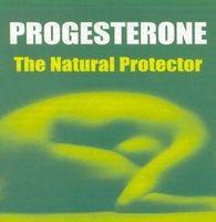 Naturlig Progesteron Treatment