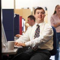 Hvordan lære Independent Living Skills til Special Needs Voksne