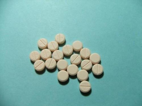 Hvordan man kan sammenligne østrogen i p-piller