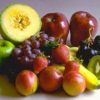 Har Vitaminer virkelig fungerer?