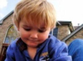 Sunn Menyer for førskolebarn