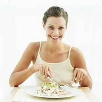 Hvordan virker en lav-karbohydrat diett Brenn fett?