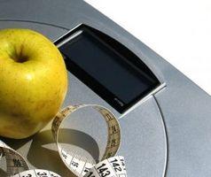 Gratis programmer for å hjelpe deg å miste vekt