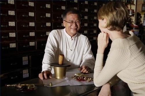 Hvordan bruke Homeopati å hjelpe til med bulimi