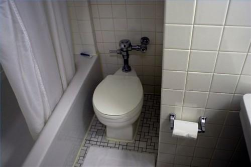 Slik kjøper du en Raised Toalettsete