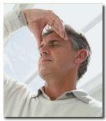 Tegn og symptomer på Sinus Trouble