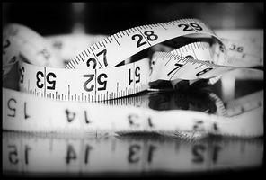 Hva øvelser bidra til å forbedre Body Mass Index?