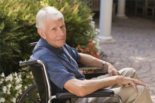 Hvordan leve med Alzheimers sykdom
