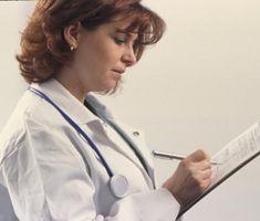 Sekundær Hypogonadisme Treatment