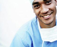 Hvordan å finne en lege som behandler kronisk elveblest