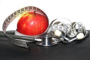 Hvordan finne og beholde Diet Motivasjon