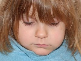 Hvordan Administrere ASQ Autism Screening Questionnaire