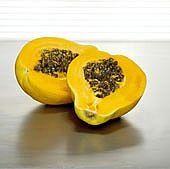 Hvordan vite de helsemessige fordelene av Papaya