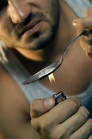 Hvordan finne gratis langsiktig hjelp for narkomane