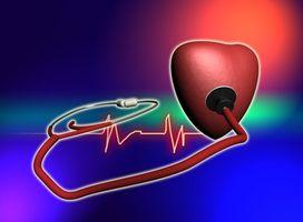 Hva er tegn til liv EMS Sjekker etter?