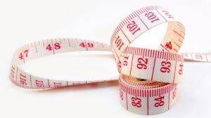 Hvordan virker en hoppe starte diett?