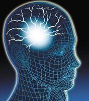 Behandling av akutt migrene Hodepine