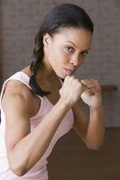 Slow Healing Boxer er Fracture