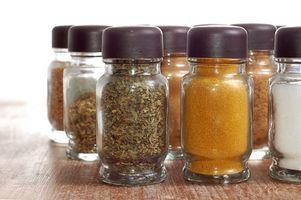 Hvordan bør jeg ta Curcumin & Gurkemeie kosttilskudd?