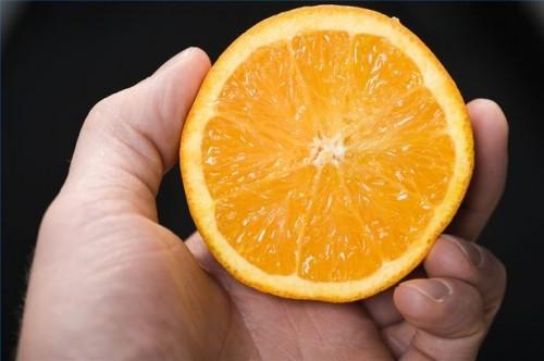 Hvordan ta vitamin C for å behandle Animal Bites