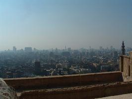 Kilder Smog
