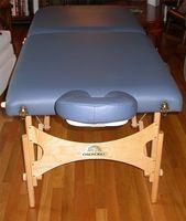 Massasje Relief for Isjias Pain