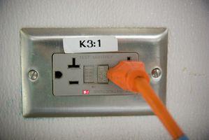 Metoder for Elektro
