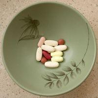 Vitamin D Dosering Informasjon