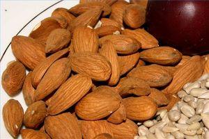 Hvordan å gjøre Natural Liver Cleansing Diet