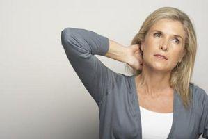 kramper i nedre del av magen ubehag i nedre del av magen