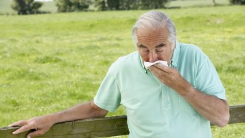 hvordan unnga odem og redusere hevelser