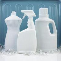 Hvorfor Er Vaskemidler Fosfat gratis nå?