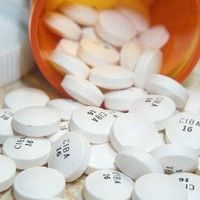 Behandling av ADHD Uten medisin