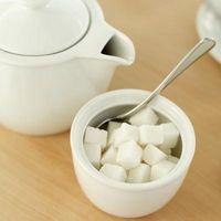 Erstatninger for sukker