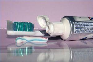 Har Elektriske tannbørster virkelig fungerer bedre enn vanlig de?