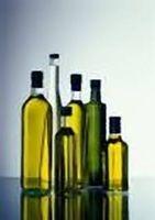 Hvordan unngå forkjølelse Ved hjelp av Timian og Oregano Oil