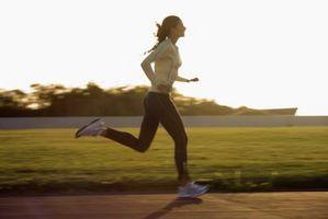 Hva er fordelene med menneskelige veksthormoner for kvinner?