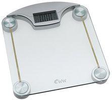 Hvordan å miste 20 pounds i en måned