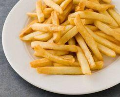 Hvordan virker statin Lavere Kolesterol?