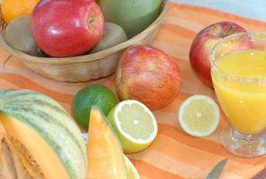 Best Vitamin & supplement selskaper