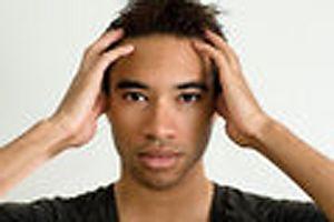 Migrene Svimmelhet Symptomer