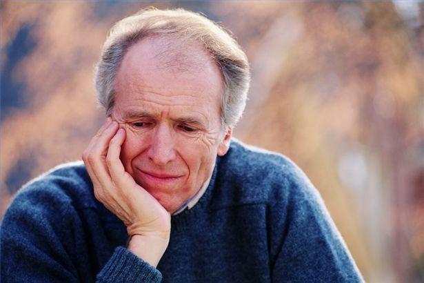 Dating noen med lyme sykdom