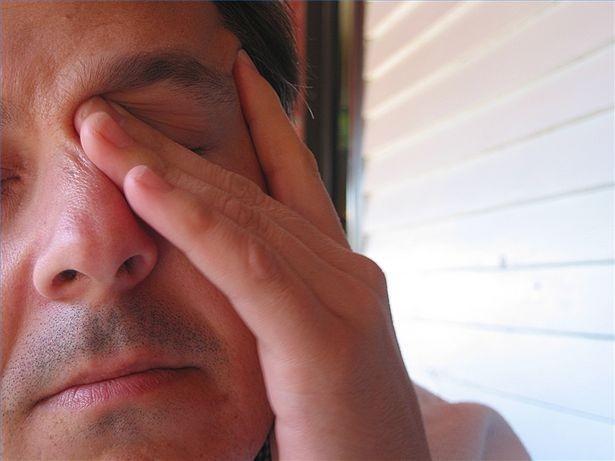 astma og allergiforbundet varmeovn