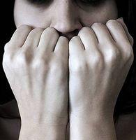 Informasjon om Angst Pill