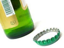 Fakta om avhengighet til alkohol