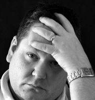 Symptomer på dehydrering hos voksne